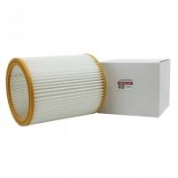 Фильтр патронный складчатый EURO Clean EUR MKPM-449 из целлюлозы (бумага)