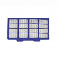 Фильтр HEPA Dyson 915219-03 с антибактериальной пропиткой для пылесосов DC26