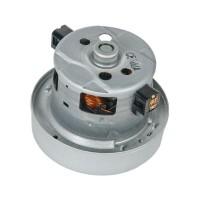 Оригинальный двигатель для пылесоса Samsung DJ31-00125C VCM-M30AUAA