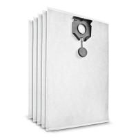 Синтетические мешки-пылесборники Karcher 2.889-154 для пылесосов серии NT 30/1