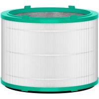Фильтр HEPA 360 Dyson 968125-05 для воздухоочистителя Pure Hot + Cool