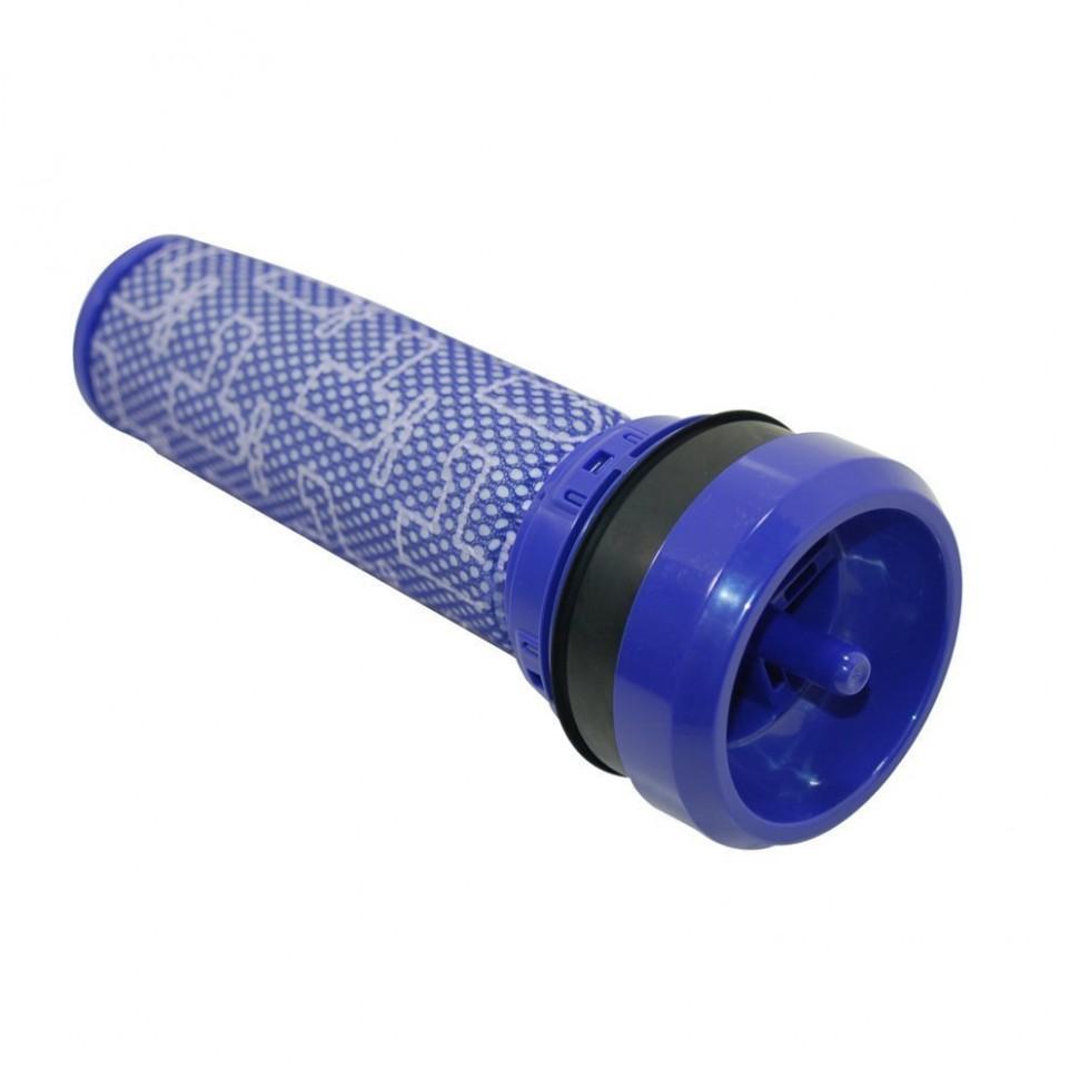 Фильтр для пылесоса dyson dc37 пылесосы дайсон форум
