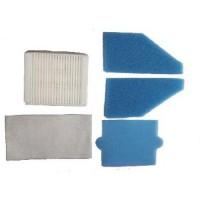 Комплект фильтров Komforter HTS-02 тип 787241