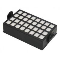 Hepa фильтр Samsung DJ97-00339B для пылесосов