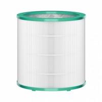 Фильтр HEPA 360 Dyson 968126-05 для воздухоочистителя Pure Cool