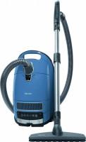 Пылесос Miele SGFA3 Complete C3 TotalCare PowerLine морской синий