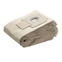 Бумажные пылесборники Karcher 6.904-406