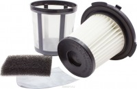 Комплект фильтров Menalux F132 для ZANUSSI, ELECTROLUX, AEG