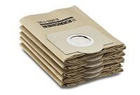 Бумажные пылесборники Karcher 6.959-130