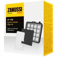 Комплект фильтров Zanussi ZF123B для пылесосов ZANUSSI
