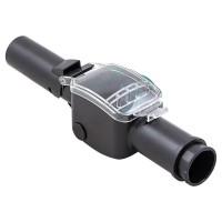 Сепаратор Menalux AD10 для пылесоса (мелкие детали, лего)