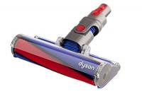 Турбощетка Dyson 966489-04 Fluffy электрощетка  для V8, SV10