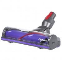 Турбощетка Dyson 967483-01 Motorhead электрощетка с прямым приводом основная  для V8, SV10