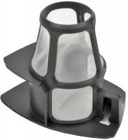 Фильтр сетка Electrolux 2198874014 для пылесосов Ergo02 Ergo05 Ergo11,Ergo12