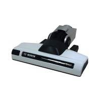 Электро турбощетка BOSCH 00577592 разборная с люком для прочистки турбины для аккумуляторных Athlet BCH6..