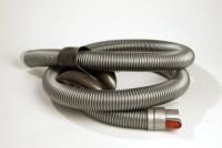 Шланг Dyson 914851-01 для пылесосов DC23, DC32