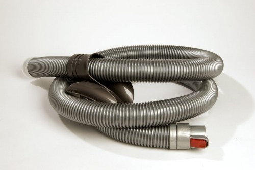 dyson ремонт шлангов