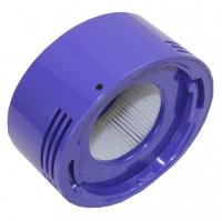 Фильтр HEPA Dyson 967478-01 для пылесосов  V8, SV10, V7,SV11
