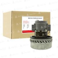 Двигатель Ametek VM-1000-P143AMT для пылесосов SOTECO MAKITA HITACHI