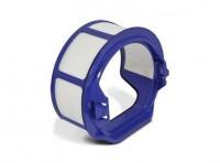 HEPA фильтр Dyson 919553-02 с антибактериальной пропиткой для пылесосов DC36 DC38 DC46