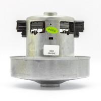 Двигатель Ozone VM-1800-135ST для бытовых пылесосов 1800W