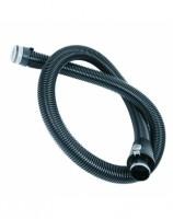 Шланг Electrolux 2193713431 для пылесосов