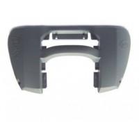 Рамка держатель пылесборника Electrolux 1130522038 для пылесоса Z3300