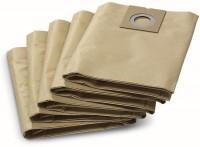 Бумажные пылесборники Karcher 6.904-290
