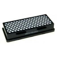 Hepa фильтр Samsung DJ97-01940B для пылесосов