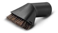Мебельная насадка для пылесоса Karcher 2.863-241 для бережного удаления пыли