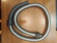 Шланг Electrolux K0015 (4055354197) для пылесосов