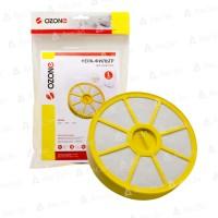 Предмоторный фильтр Ozone H-58 для пылесосов DYSON DC05, DC08, DC14 тип 905401-01