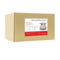Двигатель Ametek VM-1200-P132AMT для пылесосов CLEANFIX, KARCHER, NUMATIC