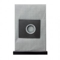 Многоразовый мешок Ozone MX-52 microne multiplex для пылесосов EIO