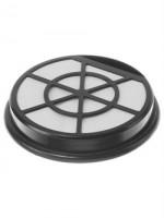 Фильтр для пылесоса BOSCH 12025213 для циклонического контейнера безмешковых пылесосов