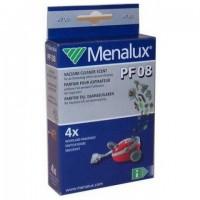 Освежитель Menalux PF08 аромат леса