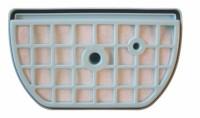 Набор фильтров Komforter HLG-69 для LG Тип ADQ73393603