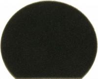 Фильтр для пылесоса BOSCH 12022750 для безмешковых пылесосов BGC05..,BGS05..