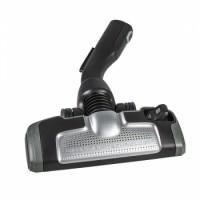 Насадка для пылесоса пол-ковер Electrolux ZE057 8089605011 с овальным соединением Silent Air Technology