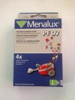 Освежитель Menalux PF07 цветочный аромат