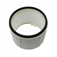 HEPA фильтр Dyson 916083-02 с антибактериальной пропиткой для DC23,DC32