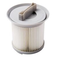 HEPA фильтр Ozone H-72 для пылесосов тип F133
