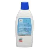 Антинакипин BOSCH 00311968 (0,5) л для кофеварок, чайников и паровых печей
