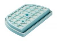 Набор микрофильтров Neolux FLG-69 в контейнере Тип ADQ73393603