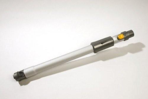 Телескопическая трубка для пылесоса dyson dc05 ремонт пылесоса dyson в митино