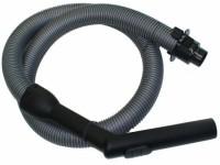 Шланг Samsung DJ67-00010F для пылесоса