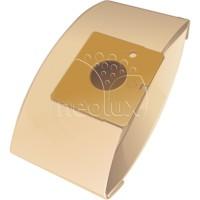 Бумажные пылесборники Neolux L-01 для пылесосов LG