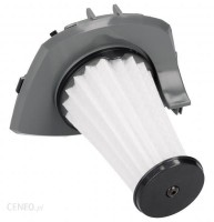 Фильтр для пылесоса Electrolux 140039004043 (140022564086) тип EF144 + держатель