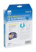 Набор микрофильтров Neolux FLG-75 тип MDJ63408601