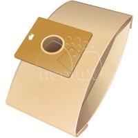 Бумажные пылесборники Neolux L-03 для пылесосов LG